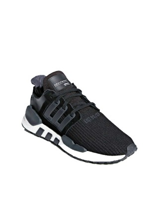 Adidas EQT Support 91/18 Core Black B37520