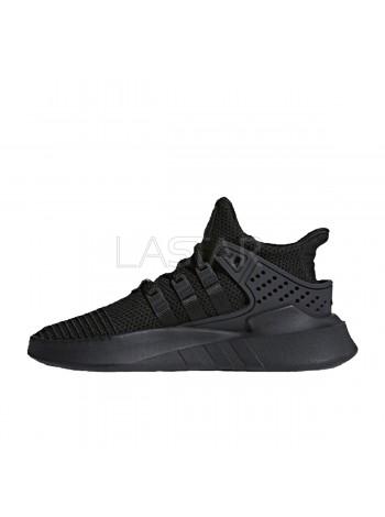 Adidas EQT Bask ADV Triple Black DA9537