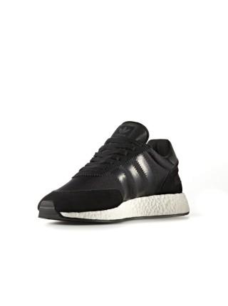 Adidas Iniki Runner Core Black BB2100