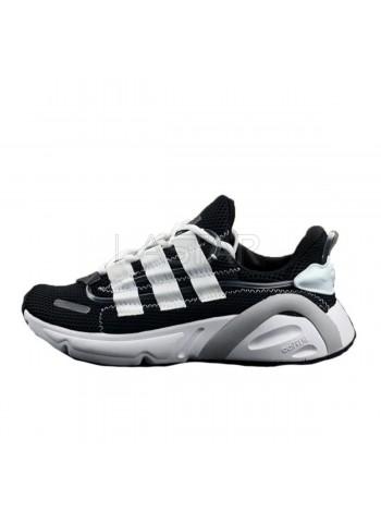 Adidas LXCON Grey