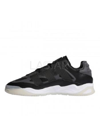 Adidas Niteball Black FV4848