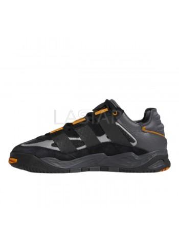 Adidas Niteball Grey Six FW2478