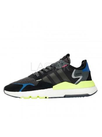 Adidas Nite Jogger SNS Exclusive EE9462