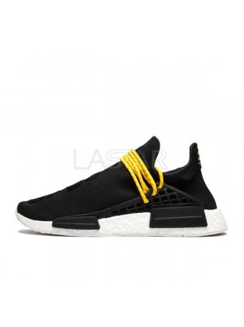 Adidas NMD Human Race Black BB3068