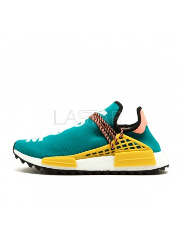 Adidas NMD PW Human Race TR Pharrell AC7188