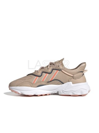 Adidas Ozweego Ash Pearl EE7017