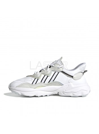 Adidas Ozweego Cloud White FV2555