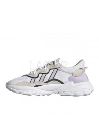 Adidas Ozweego Cloud White Soft Vision EE7012