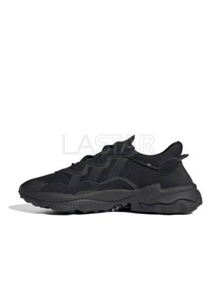 Adidas Ozweego Core Black EE6999
