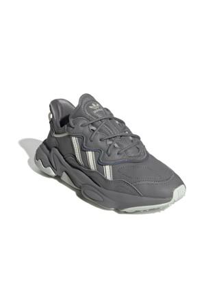 Adidas Ozweego Grey Four EE5718