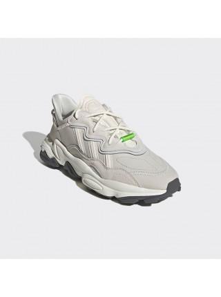 Adidas Ozweego Off White Grey Five EG8354