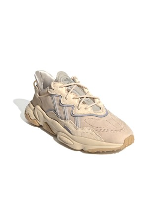 Adidas Ozweego Pale Nude EE6462