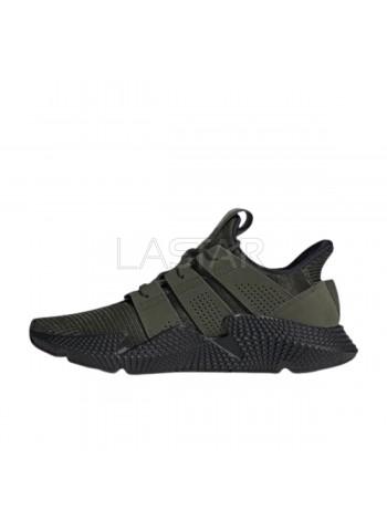 Adidas Prophere Black Olive BD7589