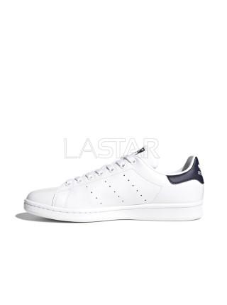 Adidas Stan Smith Core Black M20224