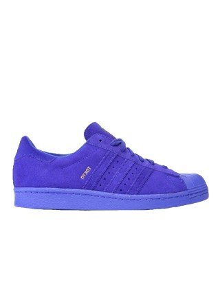 Adidas Superstar 80s City Series Tokyo B32663