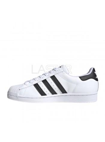 Adidas Superstar Cloud White Core Black C77124