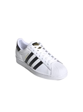 Adidas Superstar Cloud White Core Black C77124