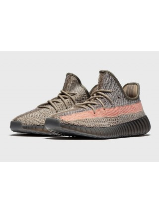 Adidas Yeezy Boost 350 V2 Ash Stone GW0089