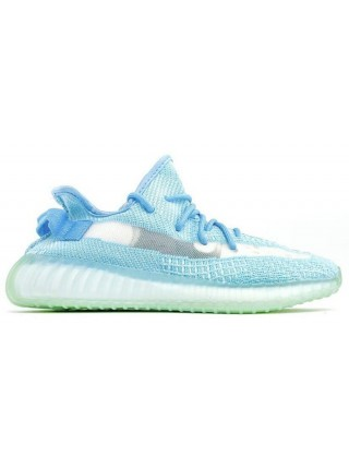 Adidas Yeezy Boost 350 V2 Bluewater
