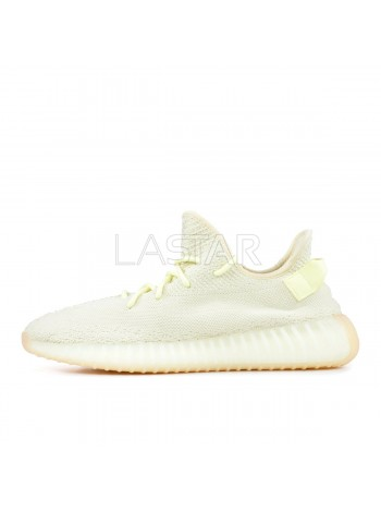 Adidas Yeezy 350 Boost V2 Butter F36980