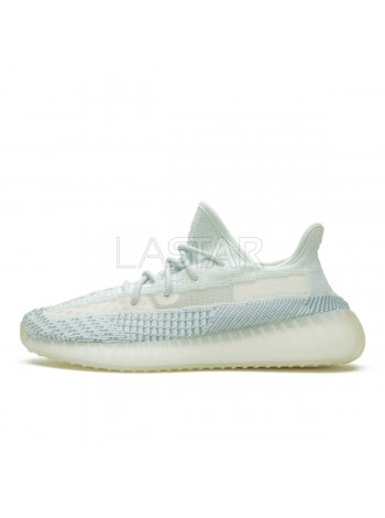 Adidas Yeezy 350 Boost V2 Cloud White (Reflective) FW5317