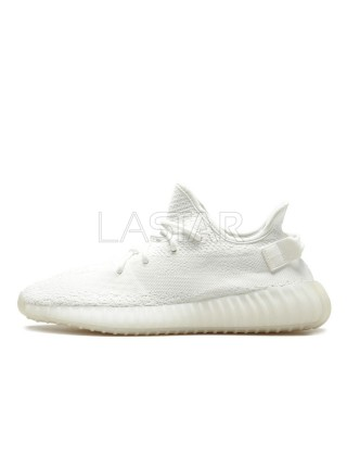 Adidas Yeezy 350 Boost V2 Cream/Triple White CP9366