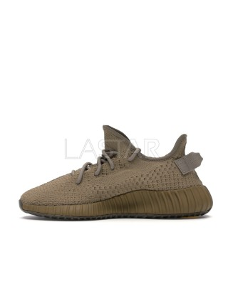 Adidas Yeezy 350 Boost V2 Earth FX9033