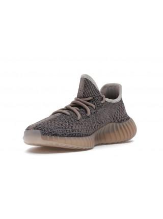 Adidas Yeezy Boost 350 V2 Fade H02795