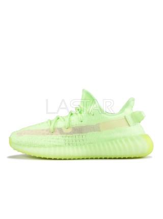 Adidas Yeezy 350 Boost V2 Glow EG5293