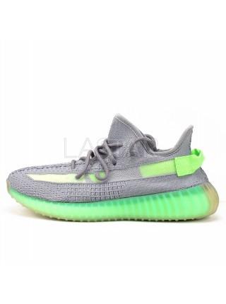Adidas Yeezy Boost 350 V2 Grey Green