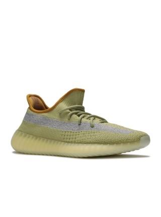 Adidas Yeezy 350 Boost V2 Marsh FX9034