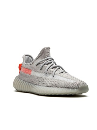 Adidas Yeezy 350 Boost V2 Tail Light FX9017