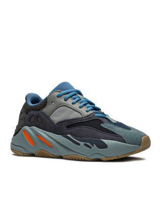 Adidas Yeezy 700 Carbon Blue FW2498