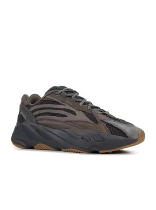 Adidas Yeezy 700 V2 GEODE EG6860