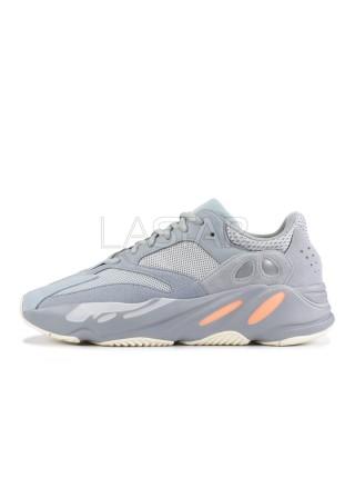 Adidas Yeezy 700 Inertia EG7597