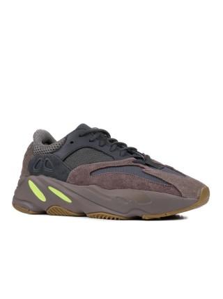 Adidas Yeezy 700 Mauve EE9614