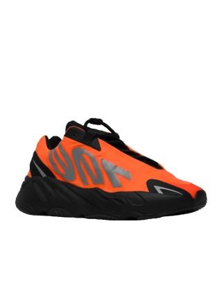 Adidas Yeezy 700 MNVN Orange FV3258