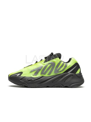 Adidas Yeezy 700 MNVN Phosphor FY3727
