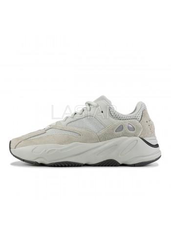 Adidas Yeezy 700 Salt EG7487