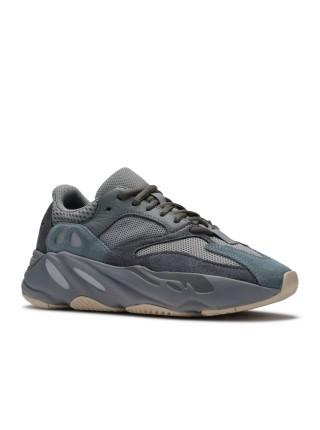 Adidas Yeezy 700 Teal Blue FW2499