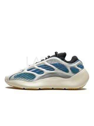 Adidas Yeezy 700 V3 Kyanite GY0260