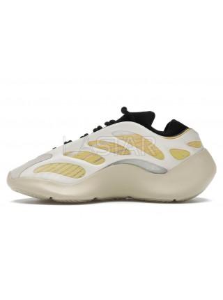 Adidas Yeezy 700 V3 Safflower G54853