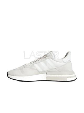 Adidas ZX 500 RM Cloud White B42226