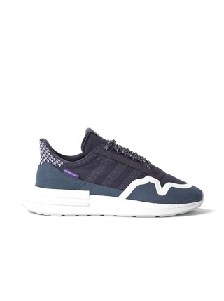 Adidas ZX 500 RM Commonwealth FNF DB3509