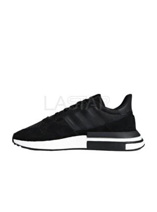 Adidas ZX 500 RM Core Black B42227