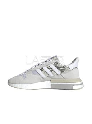 Adidas ZX 500 RM BD7873