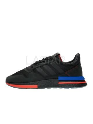 Adidas ZX 500 RM TFL Oyster Club EE7225