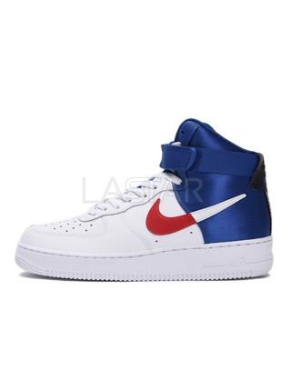 Nike Air Force 1 '07 High Clippers BQ4591-102