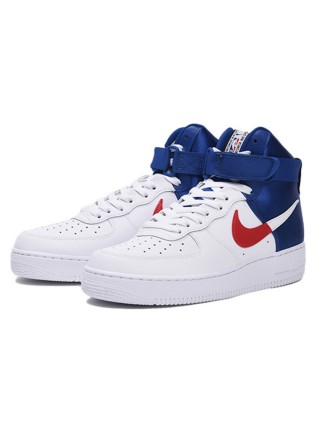Nike Air Force 1 '07 High Clippers BQ4591-102