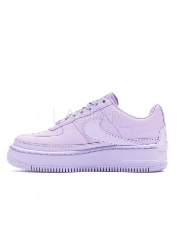 Nike Air Force 1 Jester XX SE Violet Mist AO1220-500